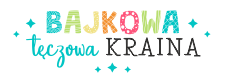 bajkowa